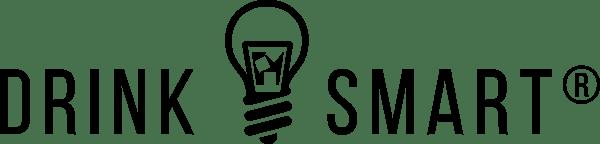 Beam Suntory | Global Premium Spirits