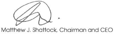 MattShattock_Signature