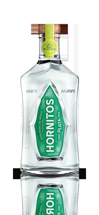 Beam Suntory | Brands of Alcohol: Spirits Brands